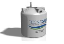 Ectebio-001